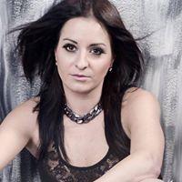 Kateřina Kernerová