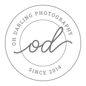 Oh Darling Photography