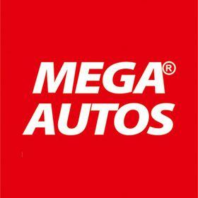 Mega Autos