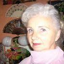 Lilianna Anyszewska