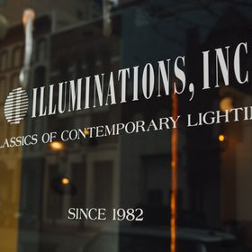 Illuminations, Inc.
