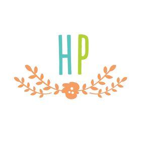 Honizukle Press | Letterpress + Stationery