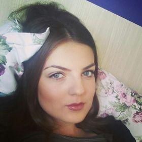 Ioana Prodea