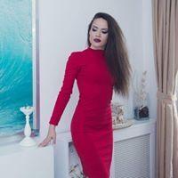 Beatrice Vilceanu