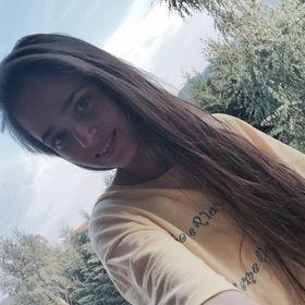 Diana Grigoras