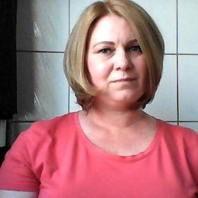 Veronika Lakatos
