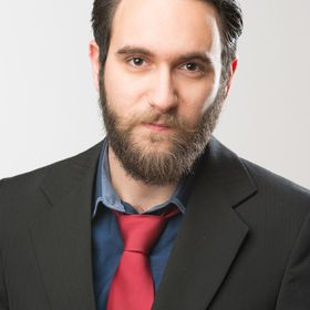 Martin Joó