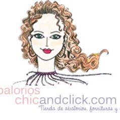 Abalorios Chic & Click