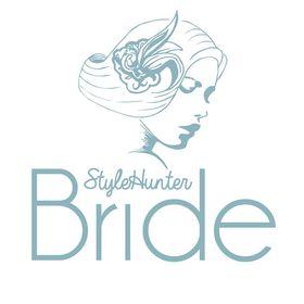 Stylehunter Bride