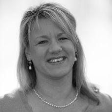 Tami Lund Author