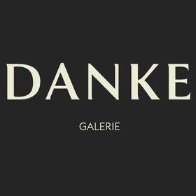 galerie DANKE