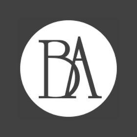BrassArt Ltd