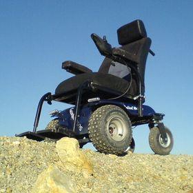 Radical Mobility