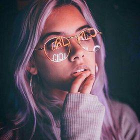 Amanda Xavier