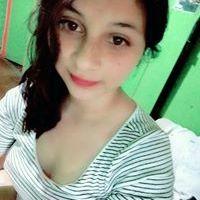 Fanny Andrea