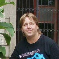 Pavel Bartošík