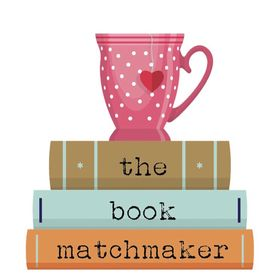 The Book Matchmaker