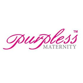 Purpless Maternity