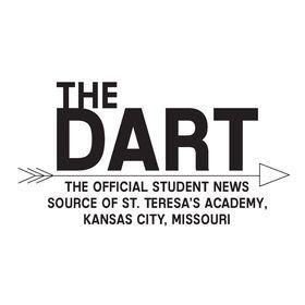 DartNewsOnline