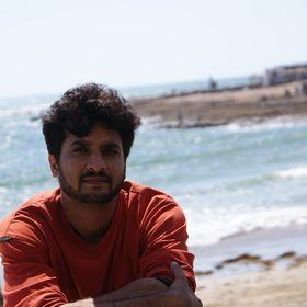 Shiraz Maqbool
