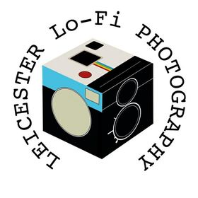 Leicester Lo-Fi Photography