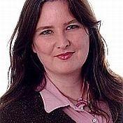 Susanne Edele