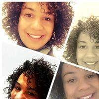Tania Barros Gomes