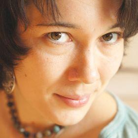 Daria Bakhareva