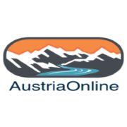 AustriaOnline
