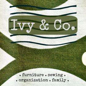 Ivy & Co
