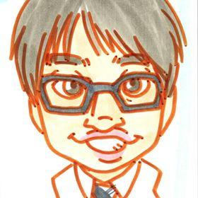 Tomohiro Yoshida