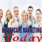 MMC® Healthcare Mktg
