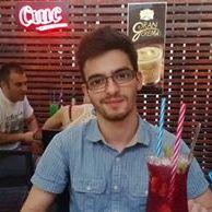 Adrian Zailic