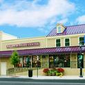 Baldwin Home Center & Baldwin Kitchen & Bath