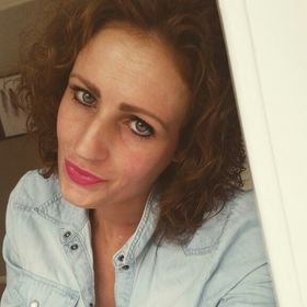 Miranda Cornelissen