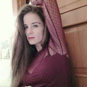 Zuzana Cajhanova
