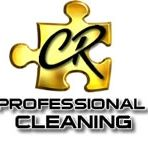 CR Professional Cleaning