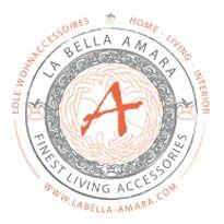 La Bella Amara