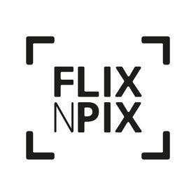 Flix'n'Pix™