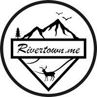Rivertown.me