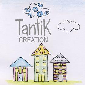 TantiK Creation