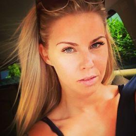 Barbora Galbavá