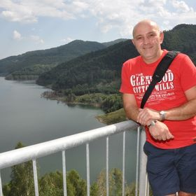 Constantin Doru
