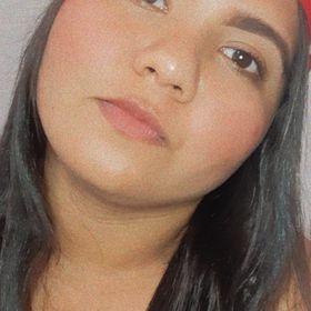 Mely Romero Rivera