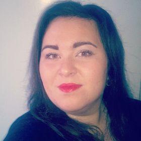 Elyza Miradona