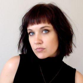 Erin Lavigne