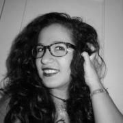 Marien Zarrabi Ruiz