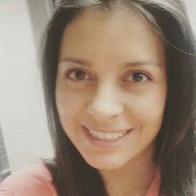 Luz Angélica Aguilar BAyona