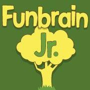 FunbrainJr.com