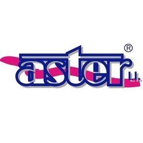 Aster-bal